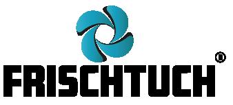 FrischTuch GmbH